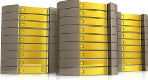 Next Generation Colocation: T5 Opens Up To Customers with StruxureWare DCIM