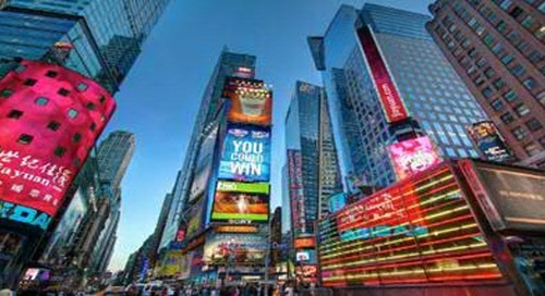 The Fifth Annual New York Data Center Summit New York City, NY Apr 4-5 2016