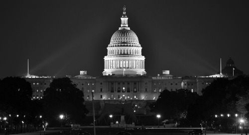 The Third Annual Washington, D.C. & Mid-Atlantic Data Center Summit Reston, VA Sept 16-17, 2016