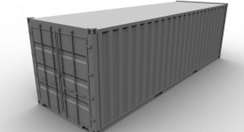 Container Solution or Prefabricated Systems: Clearing up the Concept and Weighing the Options