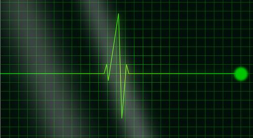 Data Center Journal: Don't Neglect the Heart of Your Data Center