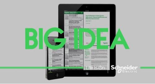 White Paper App