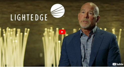 LightEdge Solutions Case Study