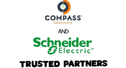 Compass Datacenters: Trusted Partners