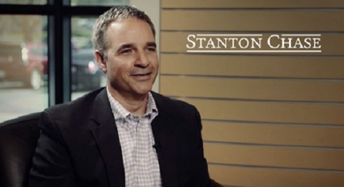 Stanton Chase - Recruiting Top Data Center Talent