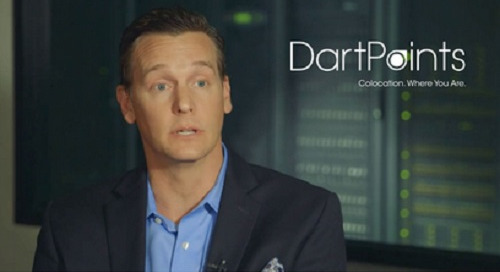 DartPoints: Edge Computing