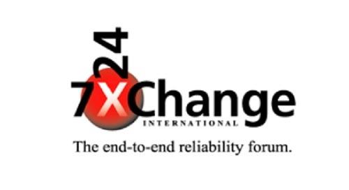 7x24 Exchange Spring 2021