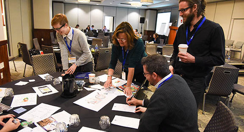 eCOA Forum Workshop Recap - Future of BYOD in Clinical Trials