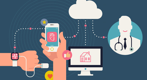 Keynote: Consumer Wearable Tech in Clinical Research