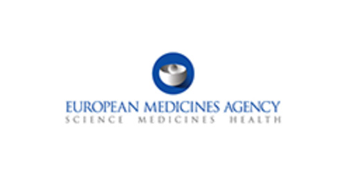 Understanding the EMA Oncology PRO Guideline Appendix – We Can Help!
