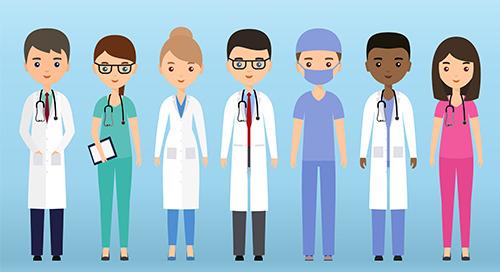 eConsent Myth #5: Pharmaceutical organizations are not adopting eConsent