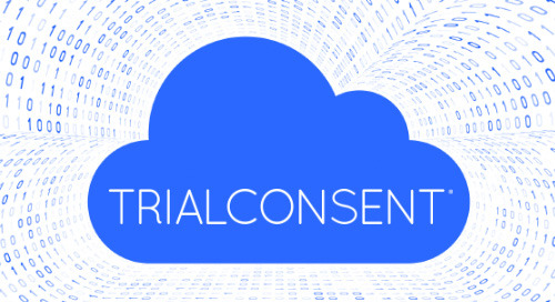 CRF Health Launches Self-Service Model for TrialConsent® Platform