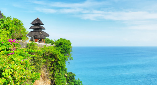 8 Things-MUST-Do in Bali
