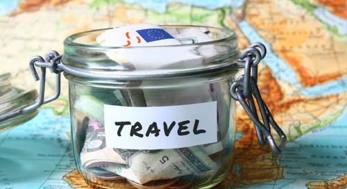 11 Cara Menghemat Dana Untuk Traveling