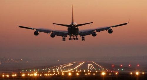 Traveling Sekaligus Menjaga Lingkungan? Bisa!