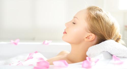 4 Treatment Kecantikan beserta Manfaat-manfaatnya yang Akan membuatmu KAGET!