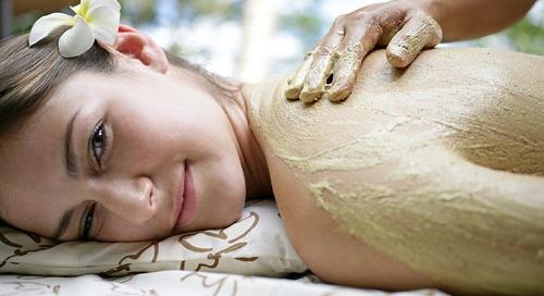 Treatment Kecantikan yang WAJIB Dicoba Agar Tubuh Tetap Segar