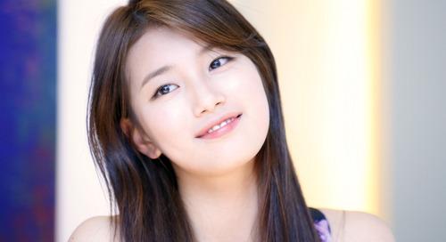 Rahasia Kecantikan Wanita asal Korea Selatan