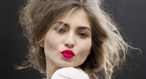 5 Lipstick Matte Tahan Lama dari Harga 28 ribu-an