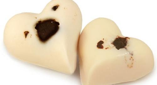 3 Produk Beauty Berbahan Dasar Cokelat yang Menggiurkan