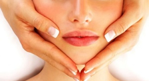 5 Klinik Kecantikan Untuk Anda Kunjungi