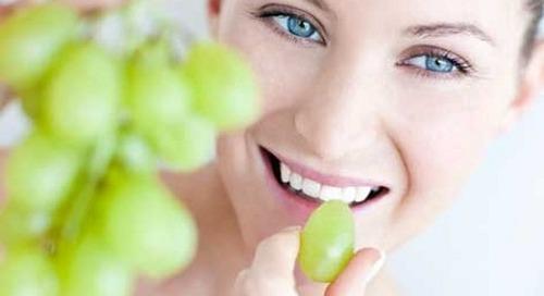 3 Hari Detox Anggur ala Wanita Perancis