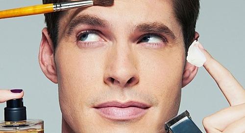 4 Beauty Treatment Untuk Pria