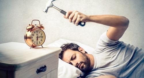 6 Ritual di Pagi Hari Ini Akan Membuat Anda Lebih Bahagia Sepanjang Hari