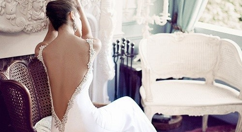 4 Cara Cepat Mengurangi Berat Badan Sebelum Hari Pernikahan