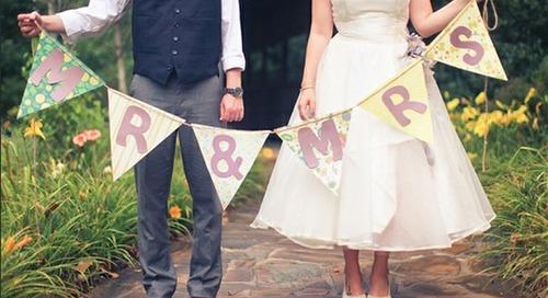 6 Alasan Penting Kenapa Anda Butuh Pasangan