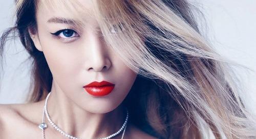 Cari Tahu Warna Lipstik yang Cocok Dengan Warna Kulit Anda