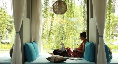 26 Tempat Spa Nyaman Untuk Aromatherapy Massage di Kuta