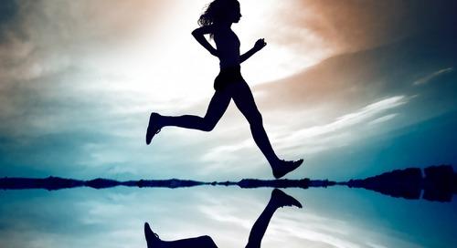 Perkuat Mental Anda dengan 3 Olahraga Ini