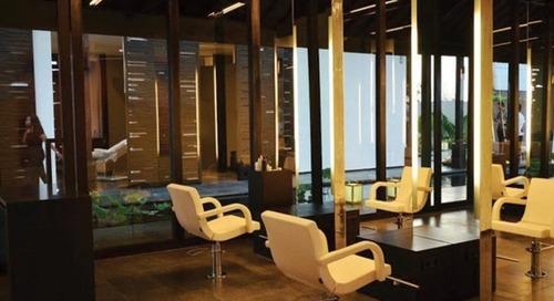 Warnai Rambut di 5 Salon di Seminyak, Ubud dan Kuta