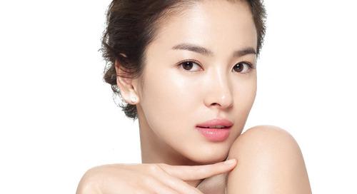 7 Trik Kecantikan ala Korea