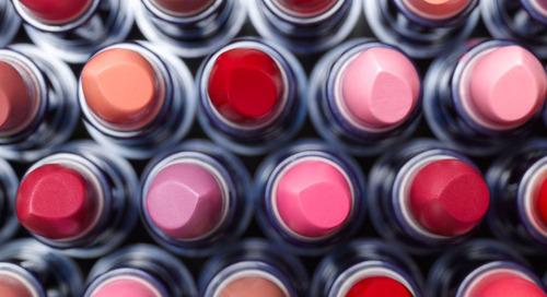Jangan Ngaku Penggemar Lipstik Kalau Belum Tahu 25 Fakta Ini