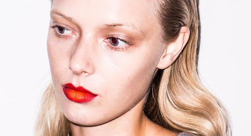 7 Beauty Trend Terbaru di New York Fashion Week 2016