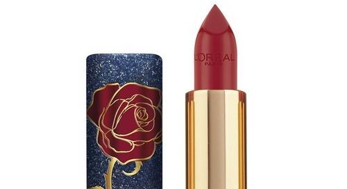5 Produk Makeup Ini Akan Membuat Anda Memesona Layaknya Belle di Beauty and the Beast