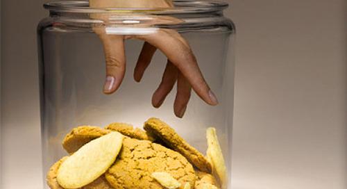 Susah Turun Berat Badan? Mungkin Ini Alasannya