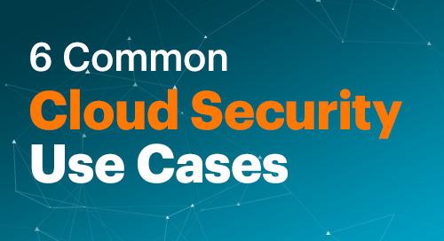 Cloud Security Interactive Evaluator Guide