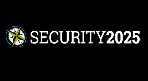 "Security 2025: the ""Future of Security"" Tour"