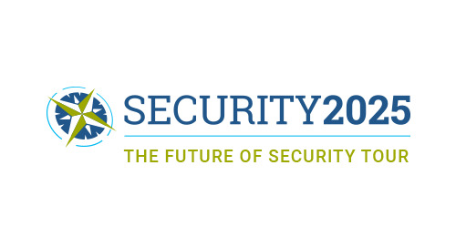Security 2025: The Future of Security Tour