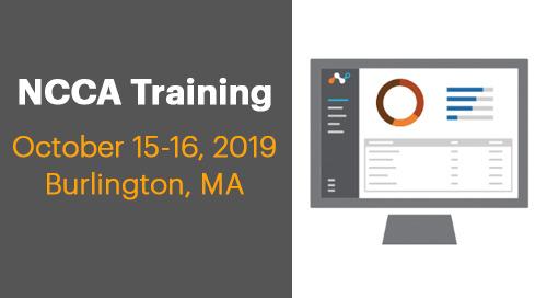 Netskope Certified Cloud Associate Training - Burlington, MA