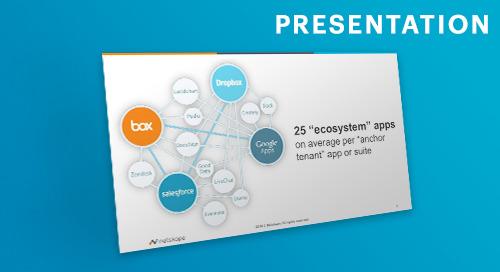 The Definitive CASB Business Case Kit - Presentation