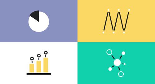 4 key metrics marketers should watch