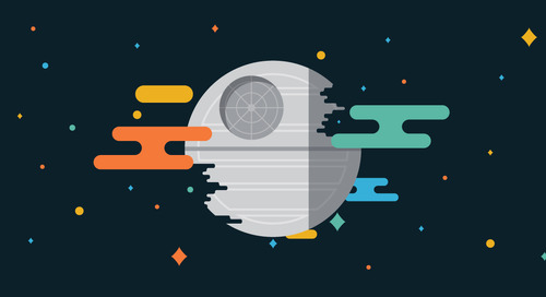 What Star Wars taught us about email marketing