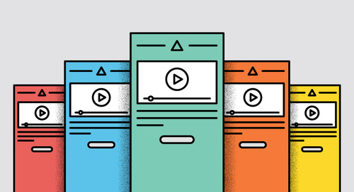Video + email: These 5 brands nailed it