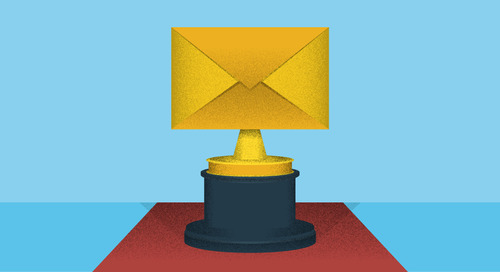 The Academy Awards of Email: 6 Oscar-worthy campaigns