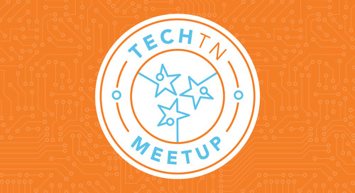 Why Emma + Eventbrite teamed up to host TechTN