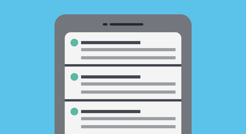6 subject line and preheader perfect pairings